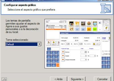 43_Aspecto_configurable